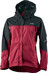 Lundhags Mylta Jacket Women Ling Red